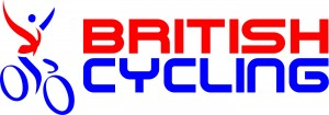 BritishCycling(CMYK)